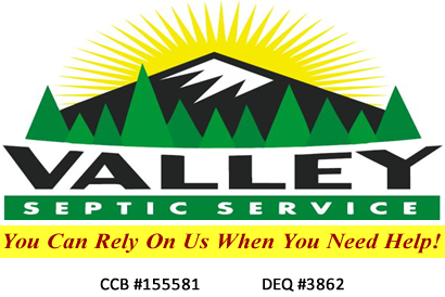 Valley Septic Service